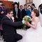 婚禮紀錄(編號:499116)