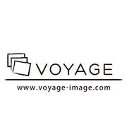 VOYAGE IMAGE STUDIO