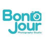 Bonjour攝影-女攝影師!