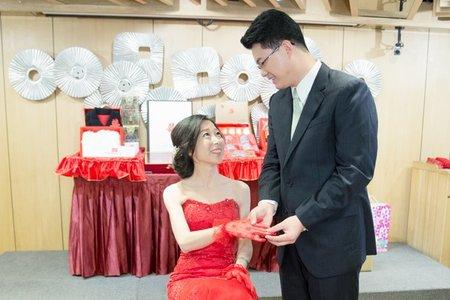 上海銀鳳樓👍業界首創 [主平面+副動態]👍有公司登記的優質婚禮記錄👍網友一致好評