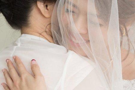 雙儀👍業界首創 [主平面+副動態]👍有公司登記的優質婚禮記錄👍網友一致好評