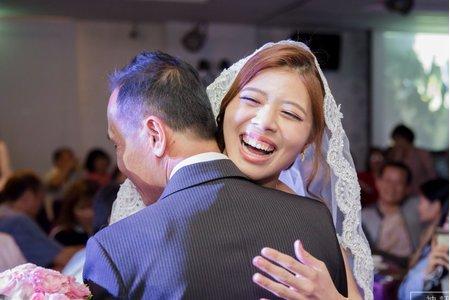 新馥豪👍業界首創 [主平面+副動態]👍有公司登記的優質婚禮記錄👍網友一致好評
