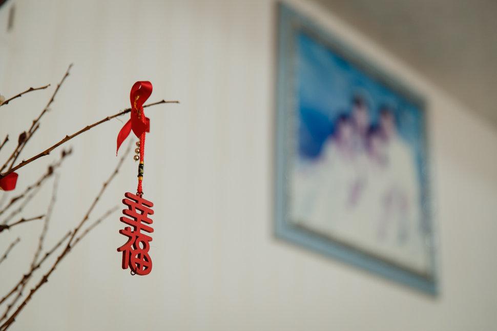 中崙華漾/幸福廚房婚禮工作室(編號:430728) - 幸福廚房 婚禮工作室 - 結婚吧