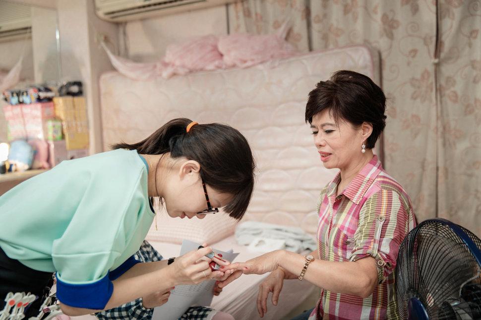 中崙華漾/幸福廚房婚禮工作室(編號:430742) - 幸福廚房 婚禮工作室 - 結婚吧