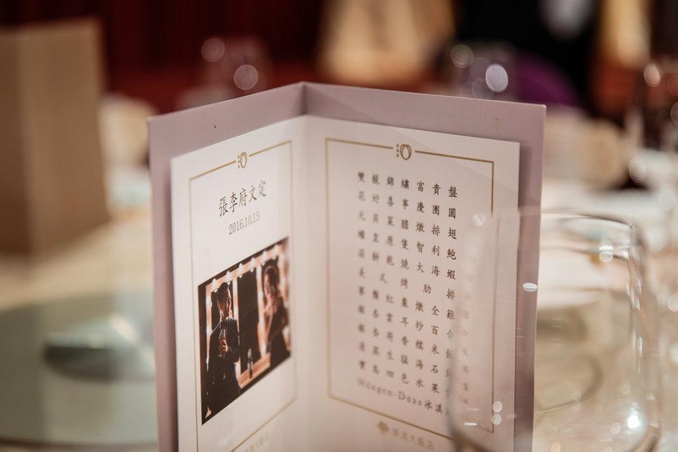 中崙華漾/幸福廚房婚禮工作室(編號:430743) - 幸福廚房 婚禮工作室 - 結婚吧