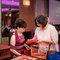中崙華漾/幸福廚房婚禮工作室(編號:430745)