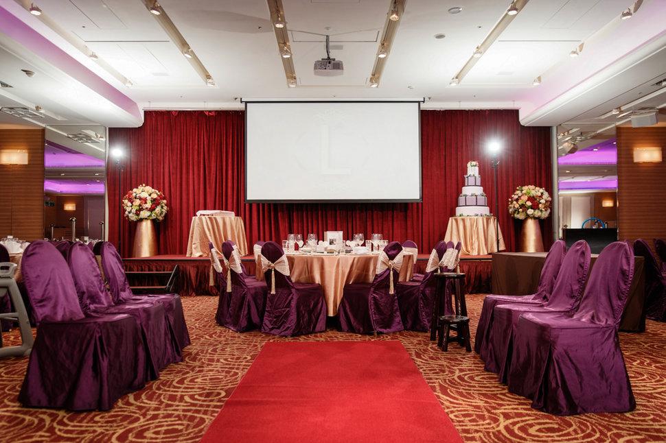中崙華漾/幸福廚房婚禮工作室(編號:430748) - 幸福廚房 婚禮工作室 - 結婚吧一站式婚禮服務平台