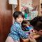 中崙華漾/幸福廚房婚禮工作室(編號:430750)