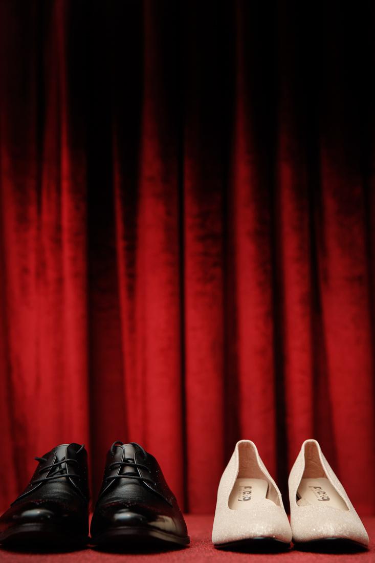 中崙華漾/幸福廚房婚禮工作室(編號:430753) - 幸福廚房 婚禮工作室 - 結婚吧一站式婚禮服務平台
