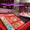 中崙華漾/幸福廚房婚禮工作室(編號:430754)