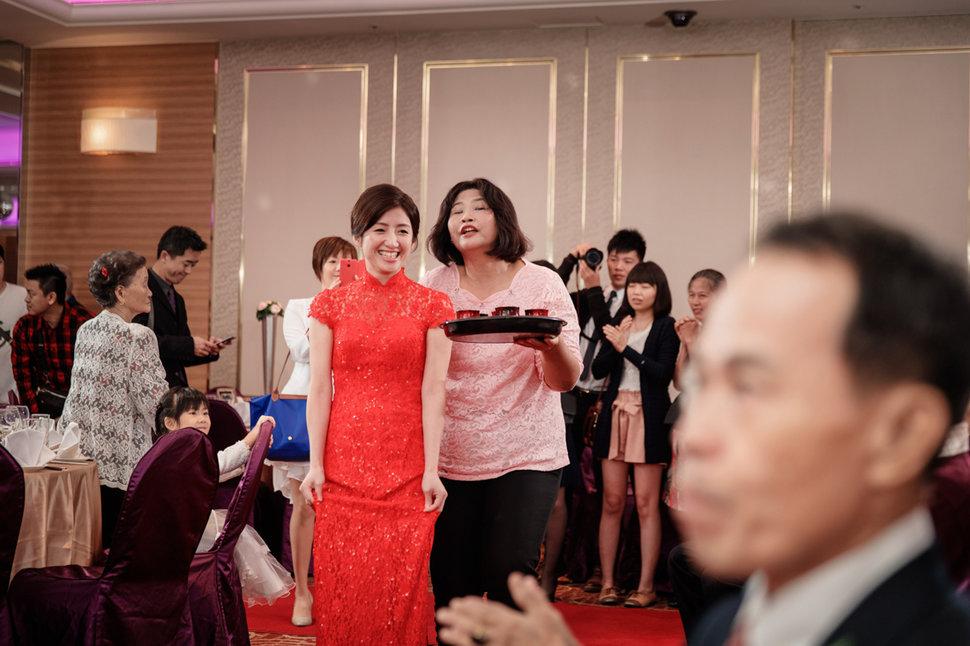 中崙華漾/幸福廚房婚禮工作室(編號:430755) - 幸福廚房 婚禮工作室 - 結婚吧