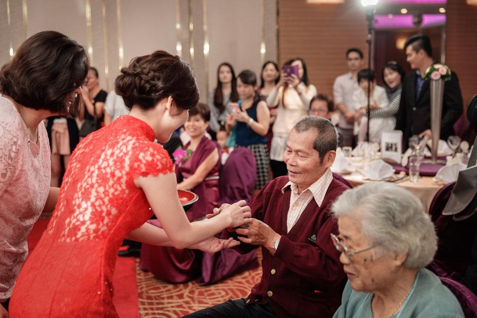 中崙華漾/幸福廚房婚禮工作室(編號:430759) - 幸福廚房 婚禮工作室 - 結婚吧