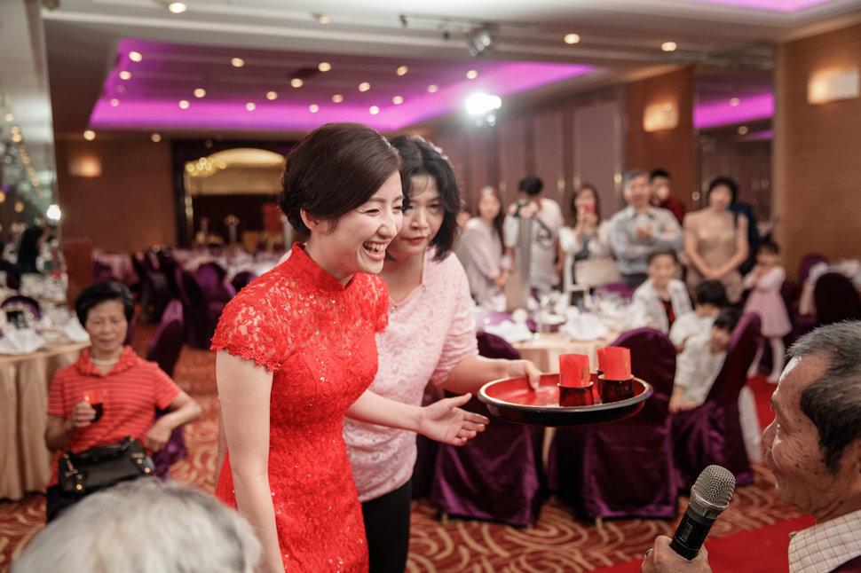 中崙華漾/幸福廚房婚禮工作室(編號:430768) - 幸福廚房 婚禮工作室 - 結婚吧一站式婚禮服務平台