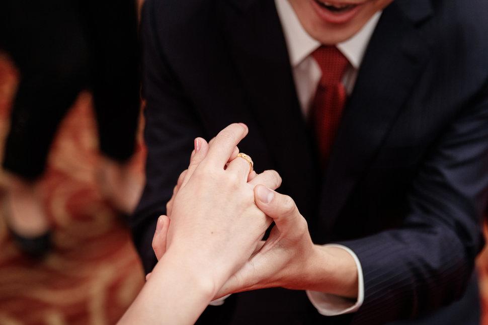 中崙華漾/幸福廚房婚禮工作室(編號:430777) - 幸福廚房 婚禮工作室 - 結婚吧一站式婚禮服務平台