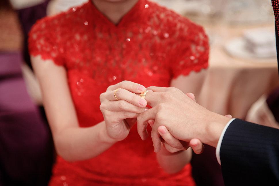 中崙華漾/幸福廚房婚禮工作室(編號:430780) - 幸福廚房 婚禮工作室 - 結婚吧一站式婚禮服務平台