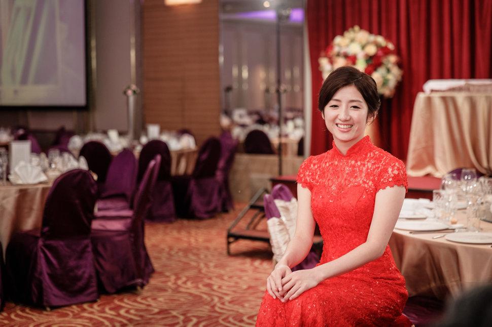 中崙華漾/幸福廚房婚禮工作室(編號:430783) - 幸福廚房 婚禮工作室 - 結婚吧