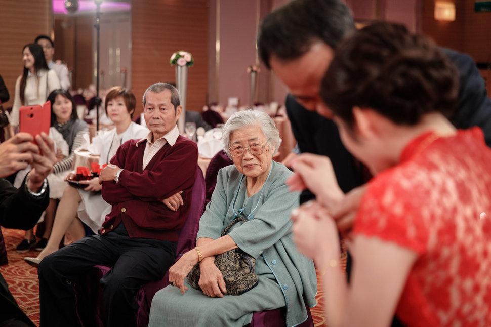 中崙華漾/幸福廚房婚禮工作室(編號:430785) - 幸福廚房 婚禮工作室 - 結婚吧