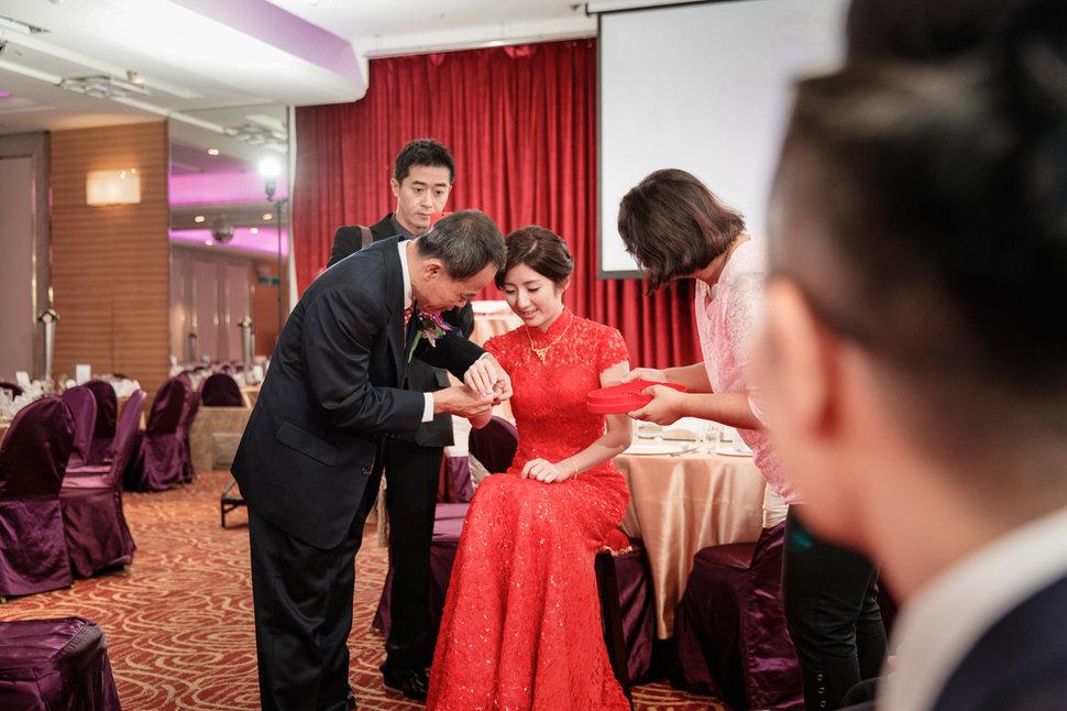 中崙華漾/幸福廚房婚禮工作室(編號:430786) - 幸福廚房 婚禮工作室 - 結婚吧一站式婚禮服務平台