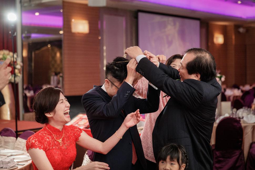 中崙華漾/幸福廚房婚禮工作室(編號:430789) - 幸福廚房 婚禮工作室 - 結婚吧一站式婚禮服務平台