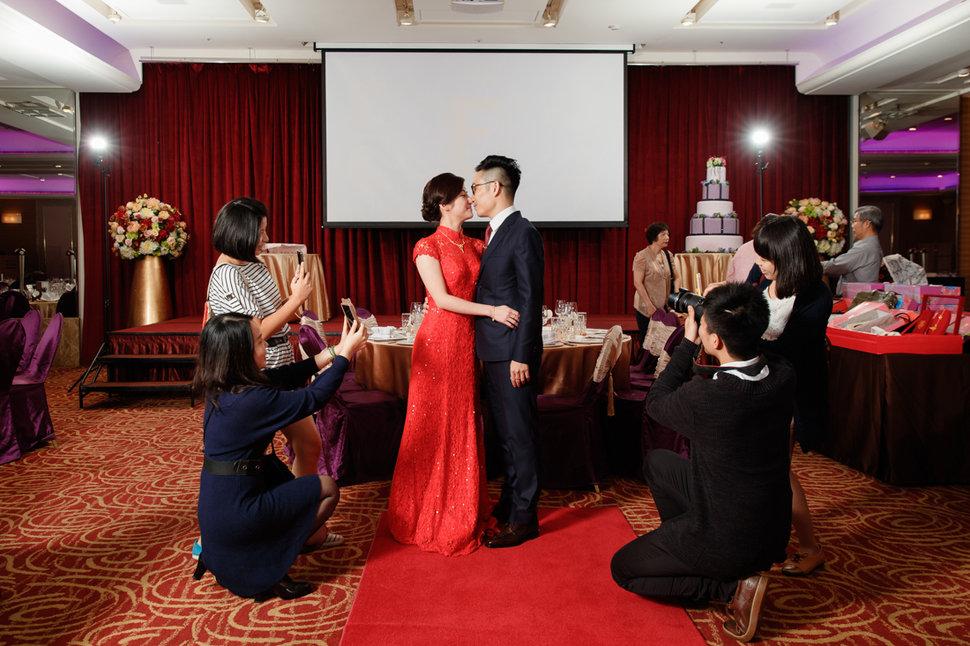 中崙華漾/幸福廚房婚禮工作室(編號:430793) - 幸福廚房 婚禮工作室 - 結婚吧