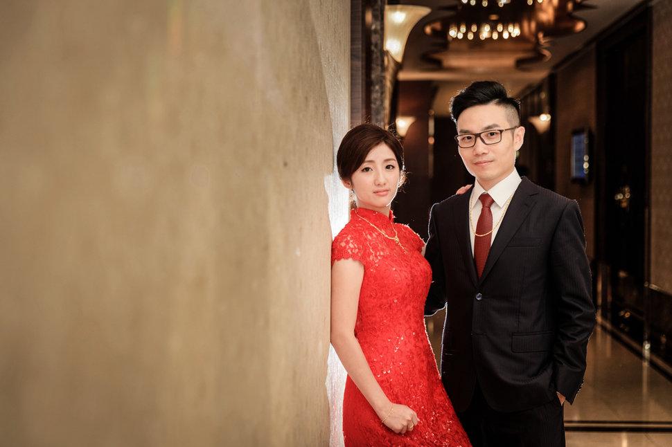 中崙華漾/幸福廚房婚禮工作室(編號:430800) - 幸福廚房 婚禮工作室 - 結婚吧一站式婚禮服務平台