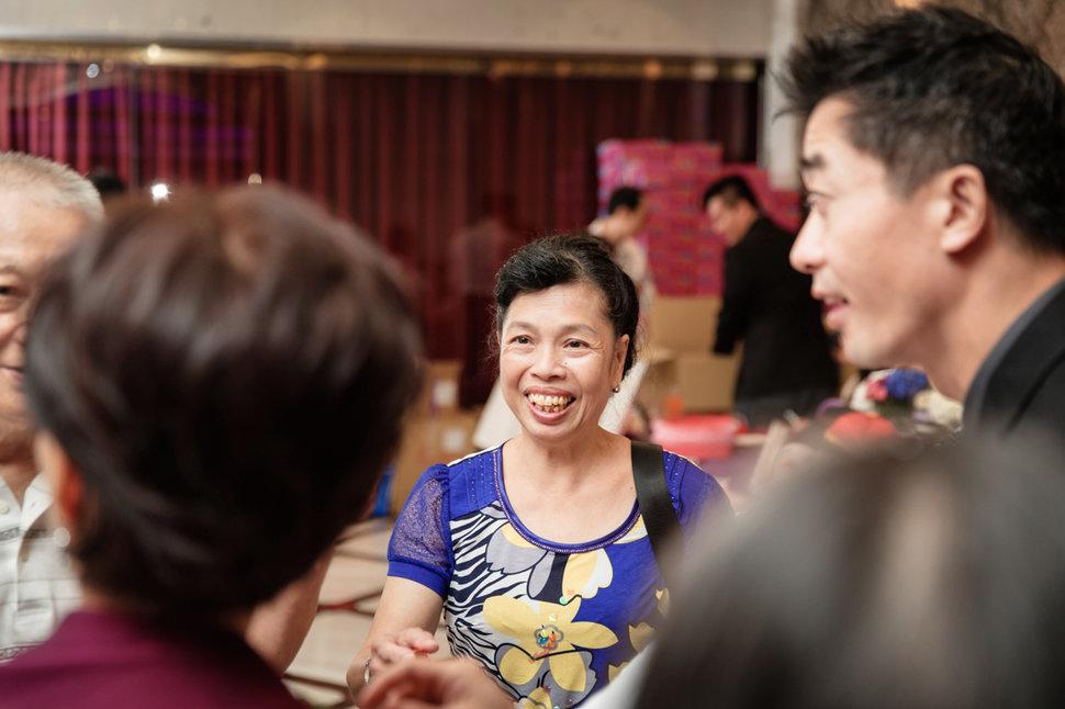 中崙華漾/幸福廚房婚禮工作室(編號:430802) - 幸福廚房 婚禮工作室 - 結婚吧一站式婚禮服務平台