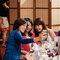 中崙華漾/幸福廚房婚禮工作室(編號:430804)