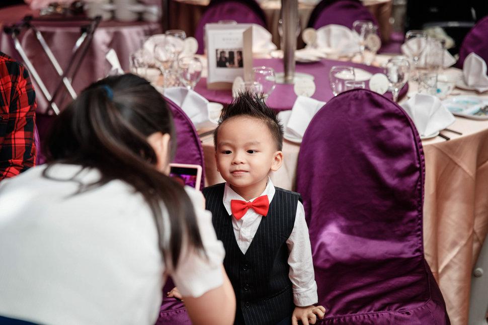 中崙華漾/幸福廚房婚禮工作室(編號:430805) - 幸福廚房 婚禮工作室 - 結婚吧