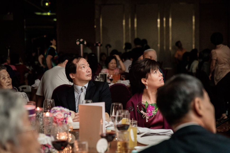 中崙華漾/幸福廚房婚禮工作室(編號:430807) - 幸福廚房 婚禮工作室 - 結婚吧