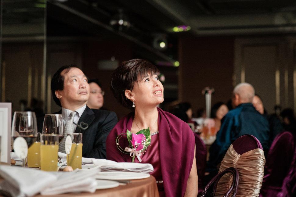 中崙華漾/幸福廚房婚禮工作室(編號:430815) - 幸福廚房 婚禮工作室 - 結婚吧