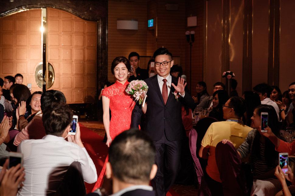 中崙華漾/幸福廚房婚禮工作室(編號:430820) - 幸福廚房 婚禮工作室 - 結婚吧