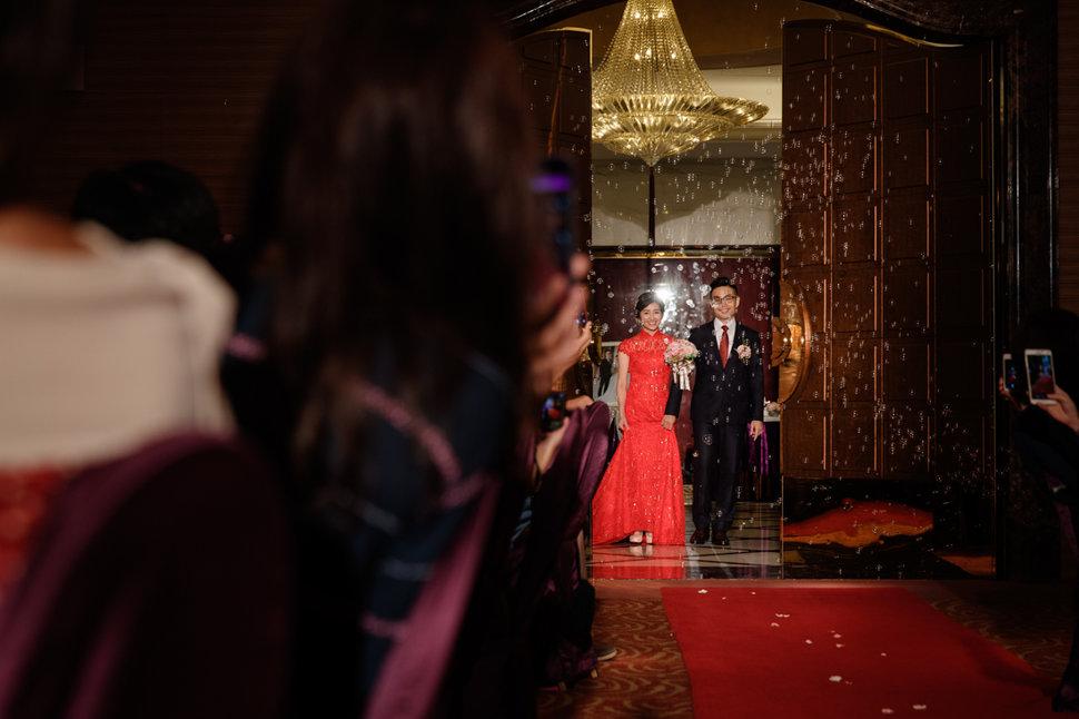 中崙華漾/幸福廚房婚禮工作室(編號:430825) - 幸福廚房 婚禮工作室 - 結婚吧一站式婚禮服務平台