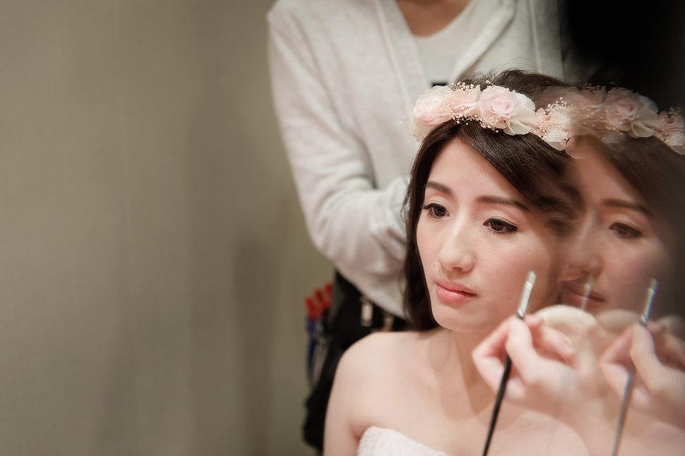 中崙華漾/幸福廚房婚禮工作室(編號:430831) - 幸福廚房 婚禮工作室 - 結婚吧