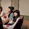 中崙華漾/幸福廚房婚禮工作室(編號:430834)