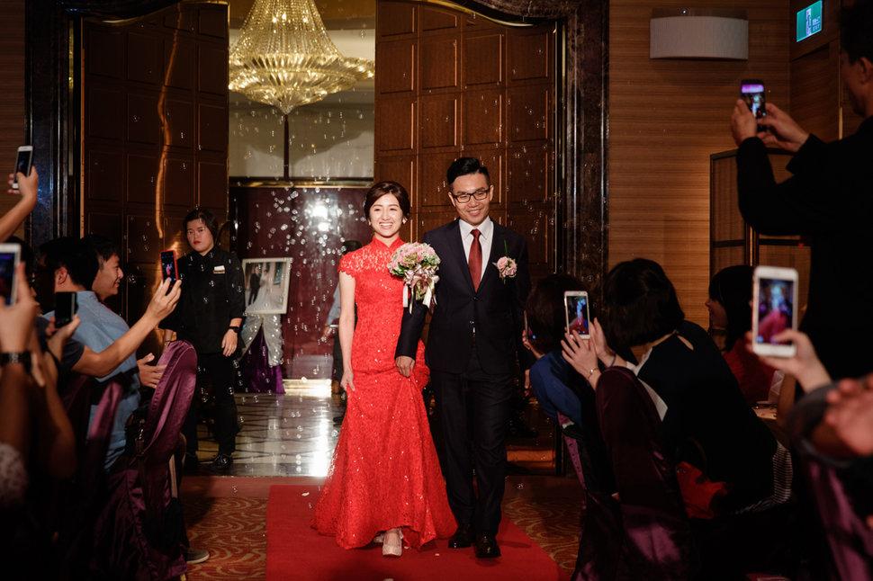 中崙華漾/幸福廚房婚禮工作室(編號:430835) - 幸福廚房 婚禮工作室 - 結婚吧