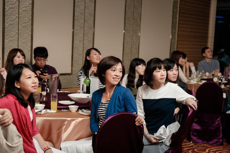 中崙華漾/幸福廚房婚禮工作室(編號:430837) - 幸福廚房 婚禮工作室 - 結婚吧