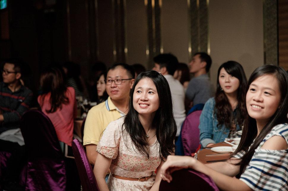 中崙華漾/幸福廚房婚禮工作室(編號:430840) - 幸福廚房 婚禮工作室 - 結婚吧一站式婚禮服務平台