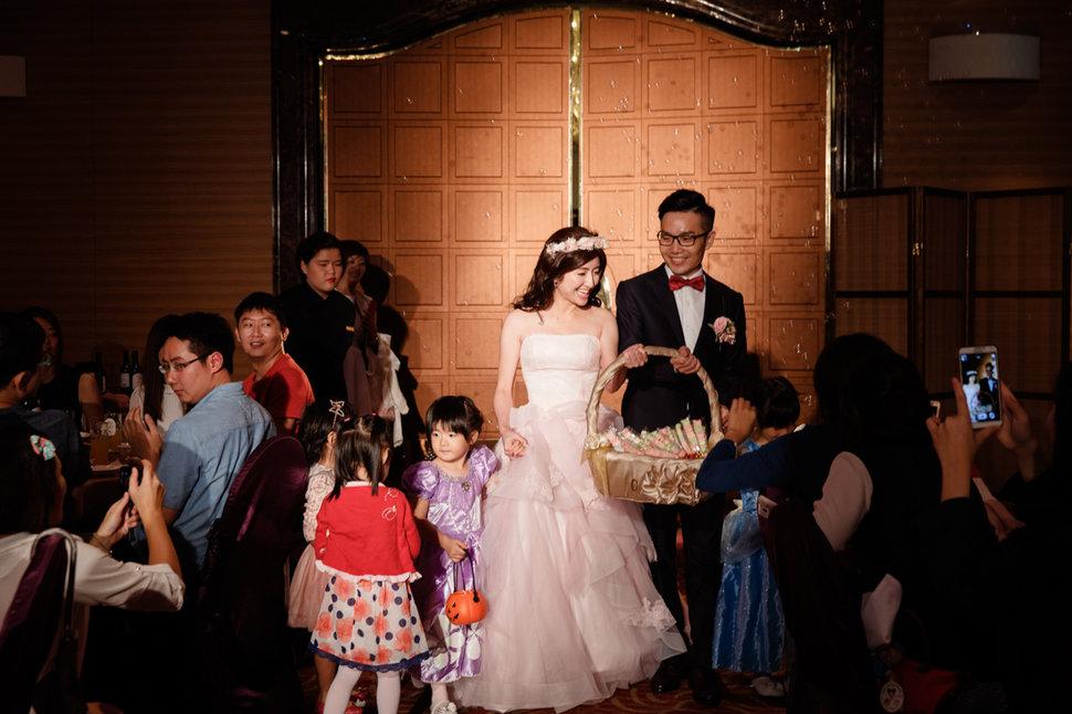 中崙華漾/幸福廚房婚禮工作室(編號:430841) - 幸福廚房 婚禮工作室 - 結婚吧一站式婚禮服務平台