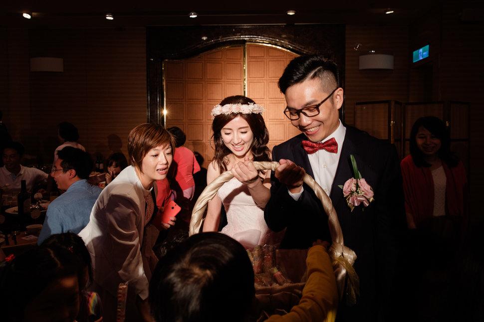 中崙華漾/幸福廚房婚禮工作室(編號:430843) - 幸福廚房 婚禮工作室 - 結婚吧