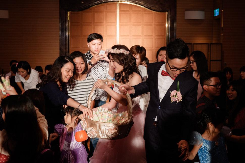 中崙華漾/幸福廚房婚禮工作室(編號:430844) - 幸福廚房 婚禮工作室 - 結婚吧一站式婚禮服務平台