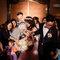 中崙華漾/幸福廚房婚禮工作室(編號:430844)
