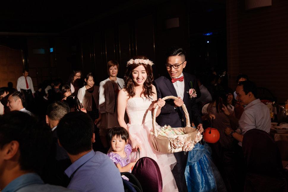中崙華漾/幸福廚房婚禮工作室(編號:430845) - 幸福廚房 婚禮工作室 - 結婚吧一站式婚禮服務平台