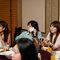 中崙華漾/幸福廚房婚禮工作室(編號:430851)
