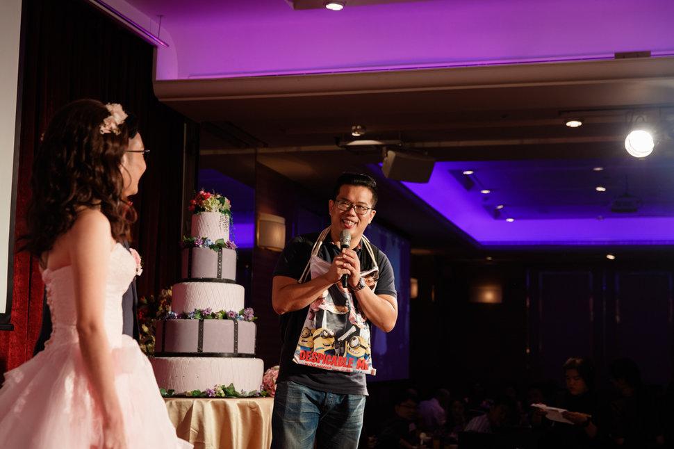 中崙華漾/幸福廚房婚禮工作室(編號:430853) - 幸福廚房 婚禮工作室 - 結婚吧一站式婚禮服務平台