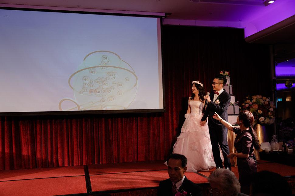 中崙華漾/幸福廚房婚禮工作室(編號:430859) - 幸福廚房 婚禮工作室 - 結婚吧