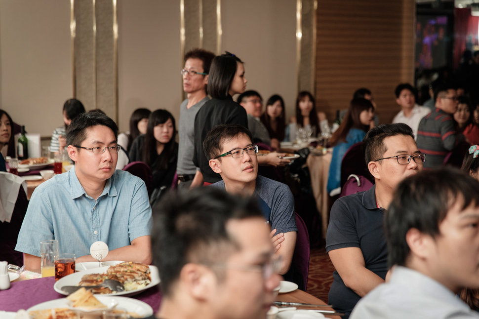 中崙華漾/幸福廚房婚禮工作室(編號:430864) - 幸福廚房 婚禮工作室 - 結婚吧一站式婚禮服務平台