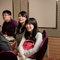 中崙華漾/幸福廚房婚禮工作室(編號:430868)