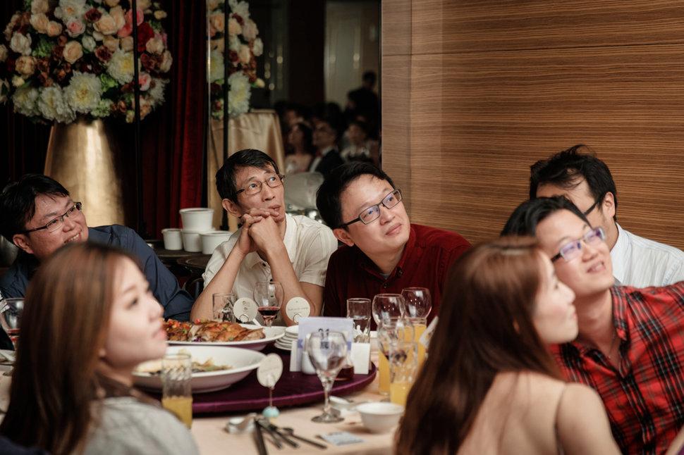 中崙華漾/幸福廚房婚禮工作室(編號:430870) - 幸福廚房 婚禮工作室 - 結婚吧一站式婚禮服務平台