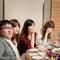 中崙華漾/幸福廚房婚禮工作室(編號:430872)
