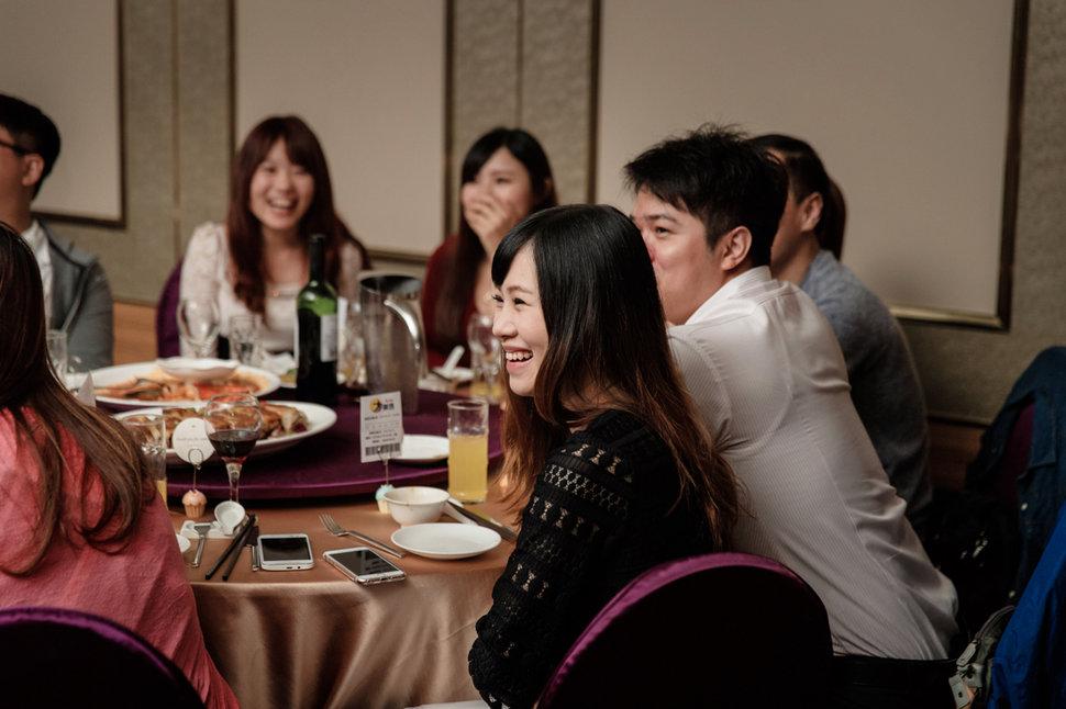 中崙華漾/幸福廚房婚禮工作室(編號:430873) - 幸福廚房 婚禮工作室 - 結婚吧